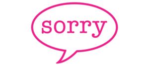 Excuse Me Im Sorry Femsplain Im Sorry Png 800 350